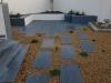 Contemporary Garden Design with a Twist