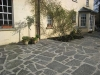 Liscannor crazy Paving