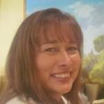 Garden Designer Claire Hawker