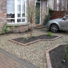 Front Garden Design to give your garden Kerb Appeal